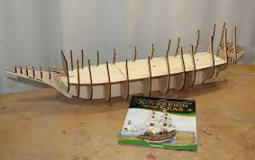 wood model ship building free download plans to build loft bed