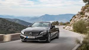 2015 mercedes c class convertible 2017 mercedes c class cabriolet and c43 amg convertible