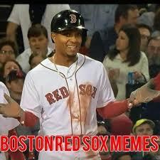 Red Sox Meme - boston red sox memes bosoxmemes twitter