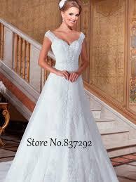 turmec blue and white cap sleeve dress