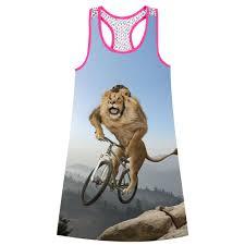 aliexpress com buy dress nice girls dresses summer style