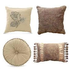 designer decorative throw pillows sofa design cheap modern