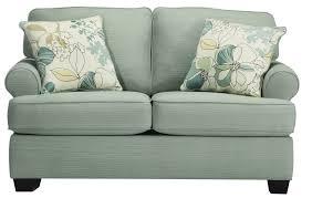 blog commenting sites for home decor decoration site avec interior design image sites home idees et