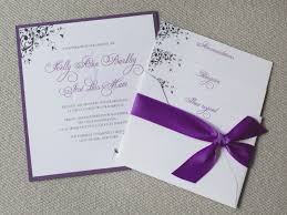 cheap make your own wedding invitations how you can attend make your own wedding invitations ideas