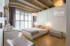 jean0028 loft mur de lumiere chambre agence mayday repérage de