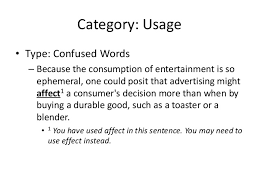 Opulent Used In A Sentence Artificial Unintelligence Why And How Automated Essay Scoring Doesn U0027t U2026