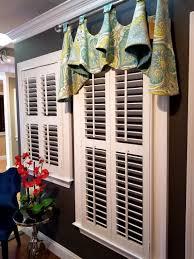 Home Decor Greensboro Nc Window Blinds Plantation Shutters U0026 Shades Greensboro Nc