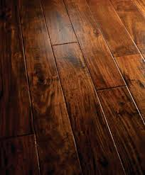 Rustic Laminate Flooring Armstrong Rustic Accents Acacia Old World Ehs5301sl Hardwood