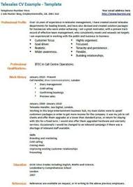 Waiter Resume Examples by Waiter Cv Example Job Pinterest Cv Examples