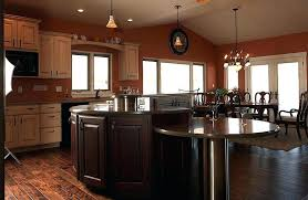 kitchen cabinets colorado springs kitchen cabinets colorado frequent flyer miles