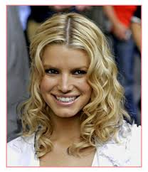 hair styles for going out ideas curly hairstyles for going out best hairstyles for women
