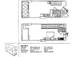 neo vertika floor plans neo vertika luxury condo property for sale rent af realty af real