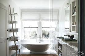 Contemporary Bathrooms Modern Bathroom Ideas Modern Contemporary Bathroom Modern Light Fixtures