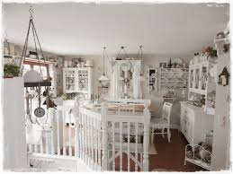 Esszimmer Dunkle Eiche Shabby Landhaus Vorher Nachher Küche Esszimmer