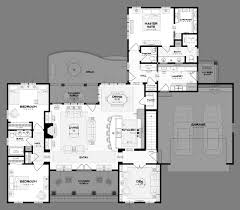 thoughts on my ranch floor plan