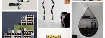 Portavino Ikea by Espositore Vino Accessori Exclisive Wine