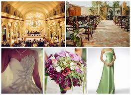 52 princess frog theme wedding images
