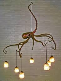 Home Decorating Lighting Best 25 Nautical Home Decorating Ideas On Pinterest Nautical