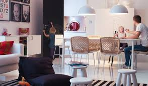 Dining Room Ikea 2011 Ikea Dining Room Designs Ideas