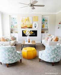 824 best interior design images on pinterest home live and