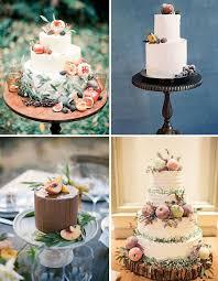wedding cake decorating ideas fruity fabulous fruit wedding decoration ideas onefabday