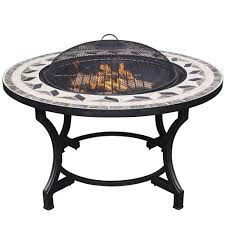 How To Make Firepit by How To Make Firepit Table Indoor Outdoor Home Designs U0026 Ideas