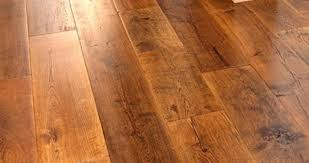 Engineered White Oak Flooring White Oak Engineered Hardwood Flooring Houzz