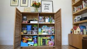living room toy storage ideas toy room storage ideas genius for your kids bedroom landscape index