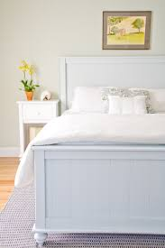 cottage style bedroom furniture bed cottage style beds shabby chic furniture twin beds for sale