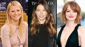 spring 2015 hair colors celebrity colorist tracey cunningham s spring summer 2015 haircolor