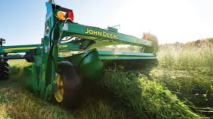 mower conditioners u0026 cutting equipment john deere us