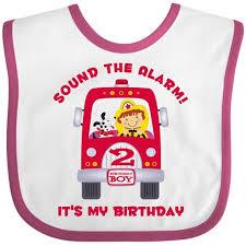 cheap birthday card baby boy find birthday card baby boy deals on