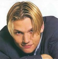 90s skater haircut 90 s hairstyles men sök på google sth hairstyle pinterest
