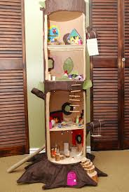 187 best upcycle furniture to kid toys images on pinterest play