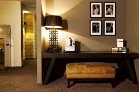 designer hotel hamburg the george design hotel hamburg hotel rooms prices hotels in