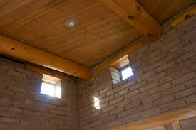 Log Floor by Free Images Floor Roof Shed Beam Ceiling Cottage Property