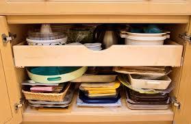 kitchen design alluring cupboard depth base cabinet depth