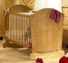 soldes chambre bébé chambre bebe bois massif massif organisation lit bebe bois lit