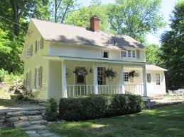 local westchester painters pound ridge painting company