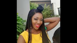 twa hair braiders in georgia 2018 braids styles stunningly cute braids hairstyles african
