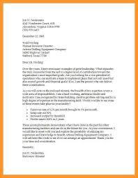 yardourselves tk team leader cover letter for resume