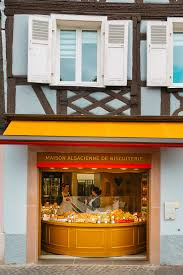 Colmar France Is Colmar The Most Beautiful Small Town In France Sher She Goes