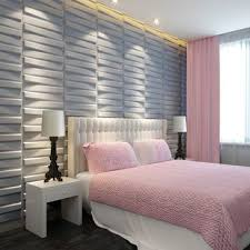 Decorating Bedroom Walls by Best 25 3d Wall Panels Ideas On Pinterest Wall Candy 3d Wall