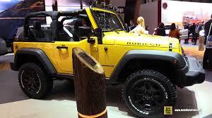 jeep yellow 2017 interior car design car photo photo safari car images yellow car