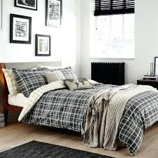 Male Queen Comforter Sets Amazing Male Duvet Covers Uk Queen Bed Comforters Nordstrom Bedspreads Regarding Masculine Duvet Covers Jpg