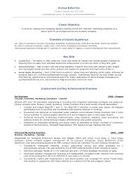 resume for social media specialist resume for your job application