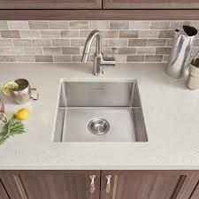 Stainless Sinks Kitchen Kitchen Sink American Standard Stainless Steel Kitchen Sinks