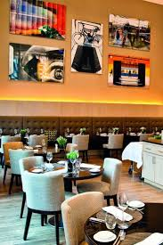 the 25 best hotels munich germany ideas on pinterest munich