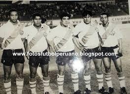 cholo sotil curiosidades del f fotos fútbol peruano marzo 2011