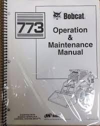 bobcat 743 wiring diagram klr 650 engine diagram